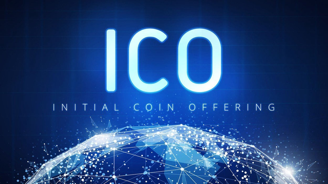 ico - Regulation-Free Crypto Zone For ICOs Proposed By South Korean Lawmaker