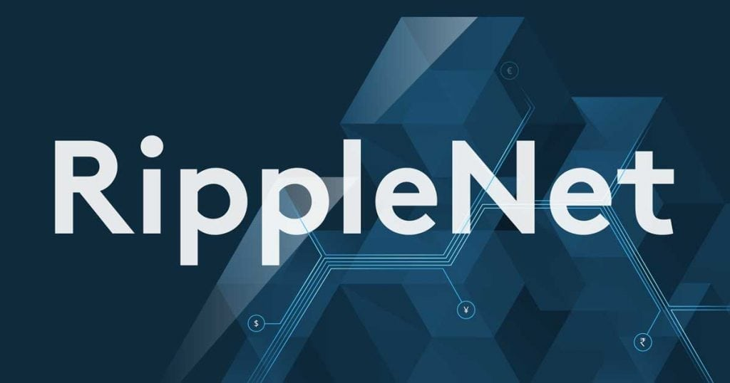 insights ripplenet@2x 1 1024x538 - Ripple Combats The Inefficient Management Of Global Liquidity With New Feature For RippleNet, Multi-Hop Payments