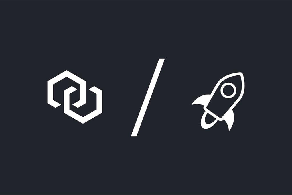lightyear chain interstellar - Stellar (XLM) Acquired Chain Inc. Startup Backed by NASDAQ, VISA, Citi, and Pantera Capital