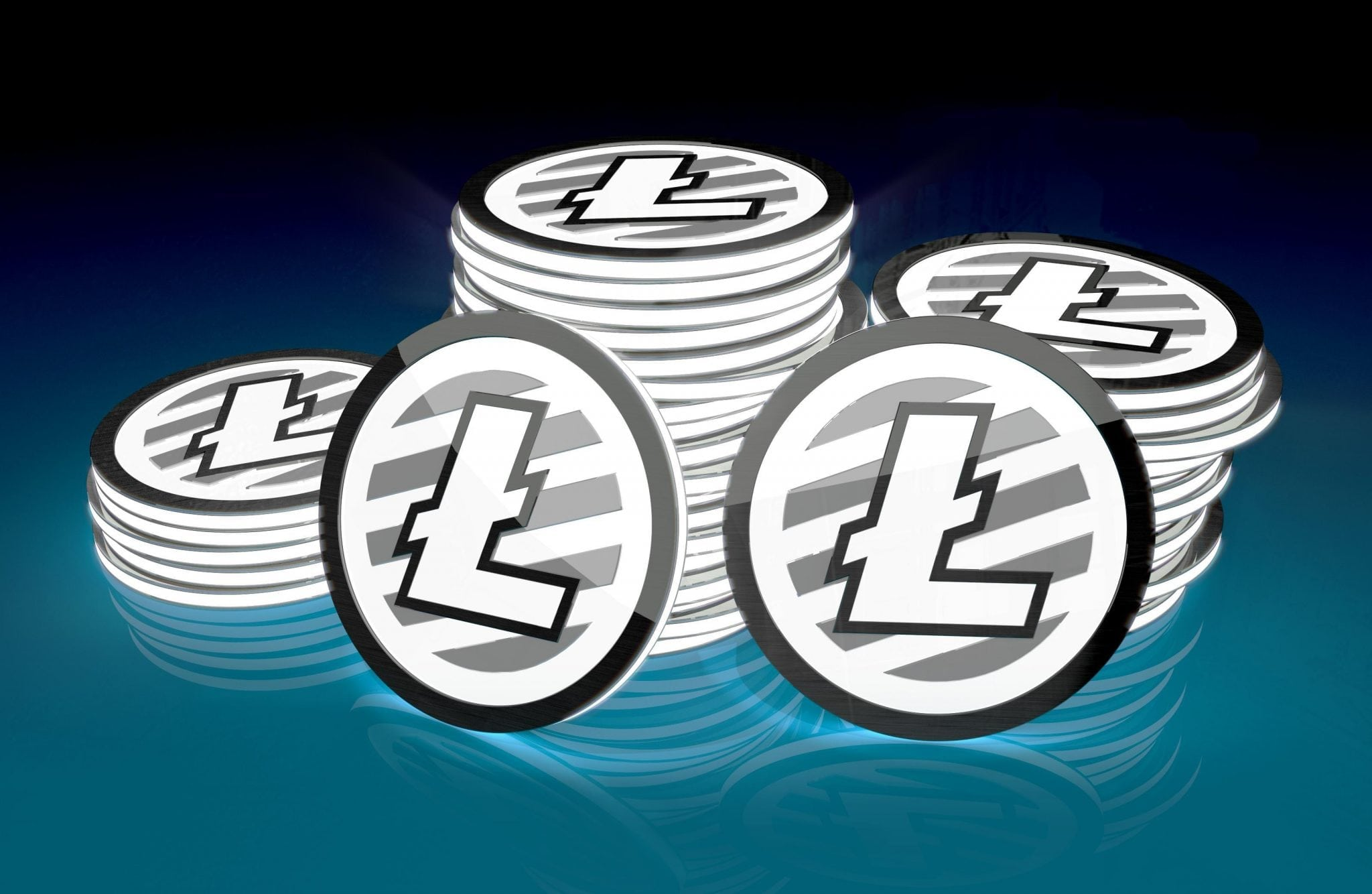 litecoin lts launched new litecoin core - Developments That Will Shape Litecoin (LTC)'s Fortunes In 2019