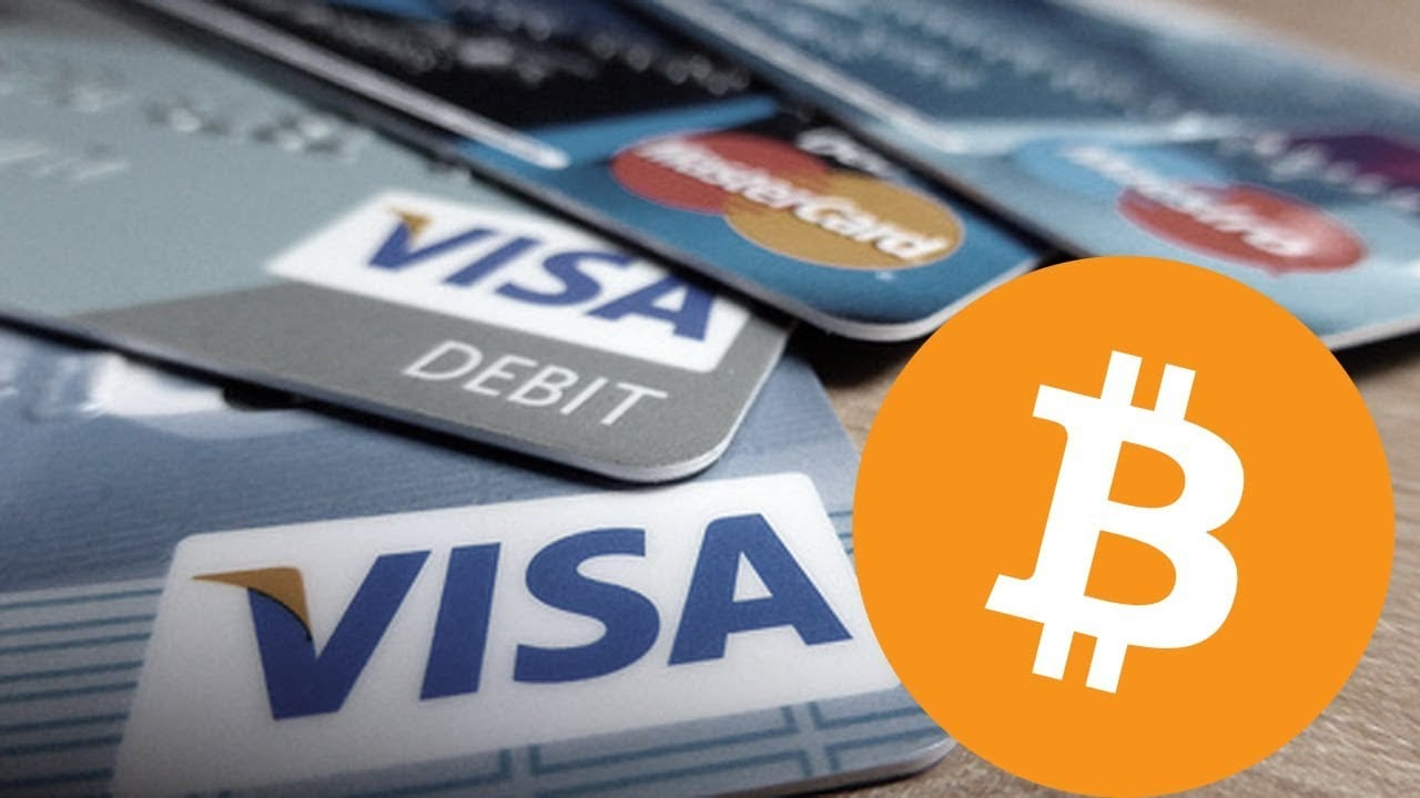 maxresdefault 1 1 - Bitcoin Processes More Transaction Value Than Visa, Says Latest Report