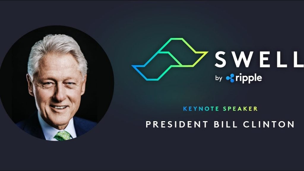 maxresdefault 7 1024x576 - Ripple's Highly Anticipated Swell Event And The Launch Of xRapidCould Boost XRP To TheMoon
