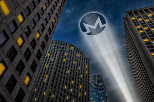 monero xmr bullish - Monero (XMR) Going Bullish In Cryptocurrencies Market, Delighting the Investors