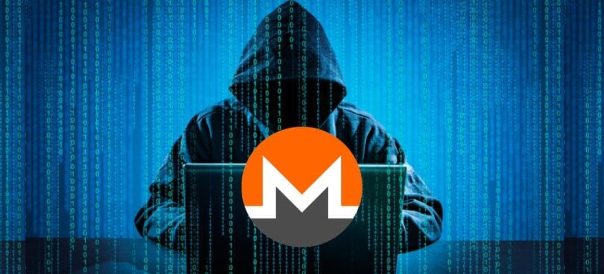 monero xmr hack - Monero (XMR) Price Prediction For This Week Remains Bearish - Why Is The XMR Dropping?