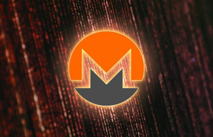 monero xmr price prediction bearish - Monero (XMR) Price Prediction For This Week Remains Bearish - Why Is The XMR Dropping?