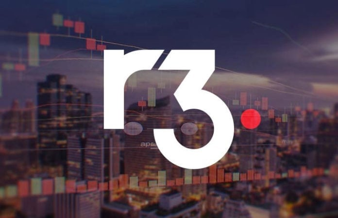 r3 consortium - Ripple and R3 Consortium Legal Battle Ends With a Confidential Agreement Between Parties