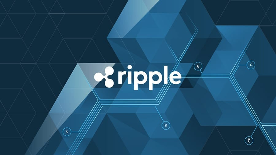 ripple leads crypto coalition - Ripple Is Heading The Crypto Coalition Demanding Government Oversight To Support Crypto and Blockchain