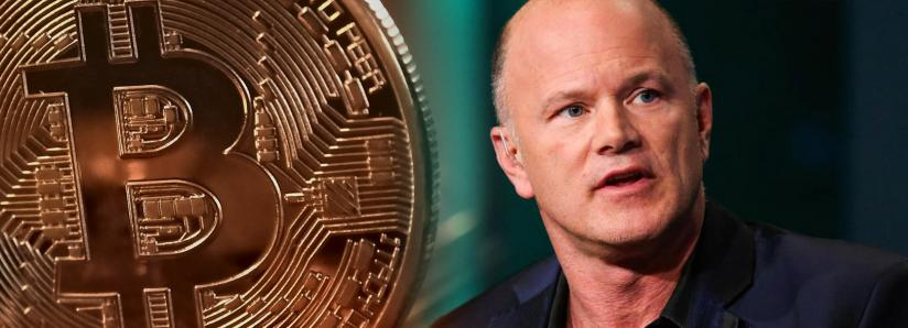 timthumb - Mike Novogratz Expects Bitcoin And Crypto Rally By The End Of 2018