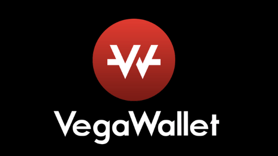 vegawallet to bring comprehensive crypto platform to expand banking services - VegaWallet Leads The Mass Adoption Of Real-World Crypto Apps: Bringing Mobile Crypto Payments To The Public With POS