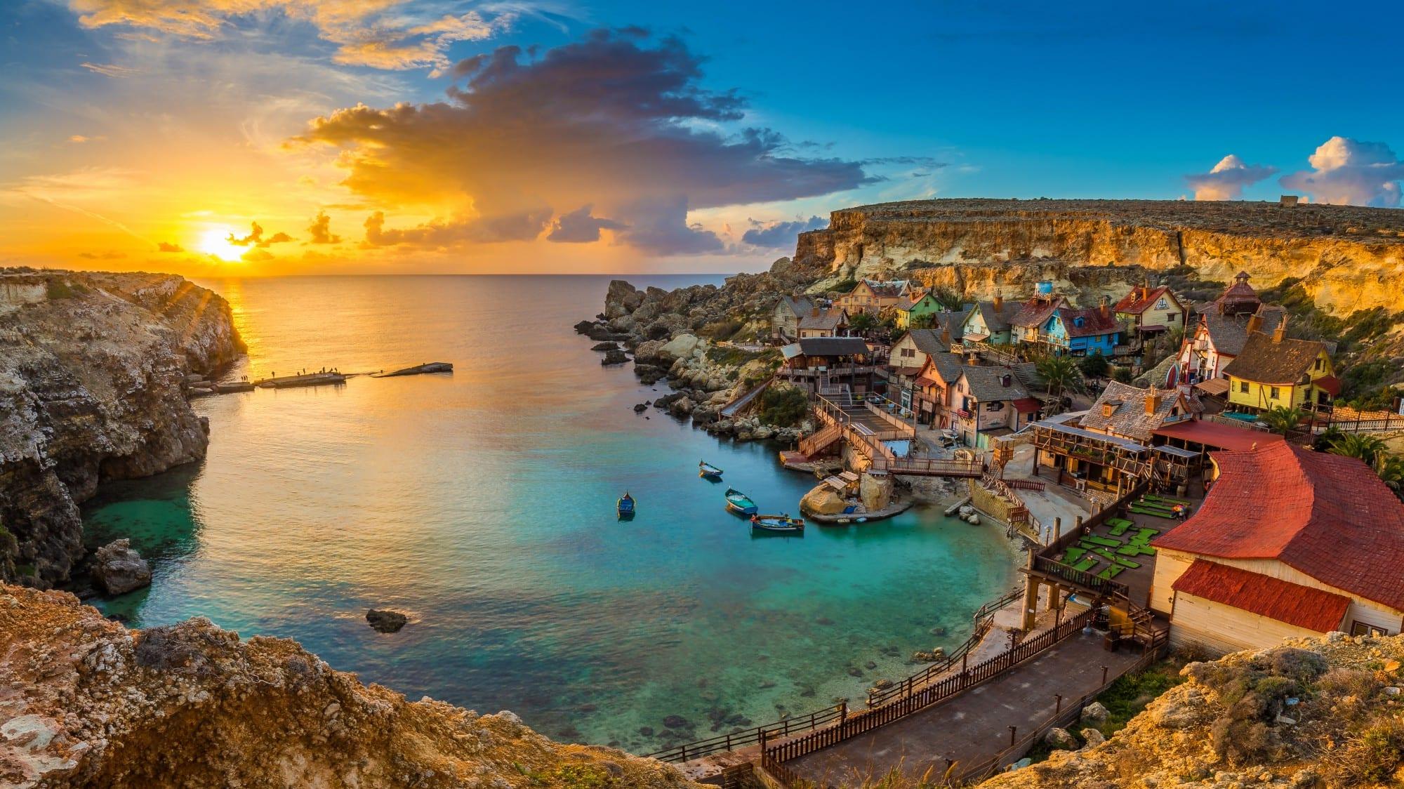 Bittrex Launches International Crypto Platform In Malta