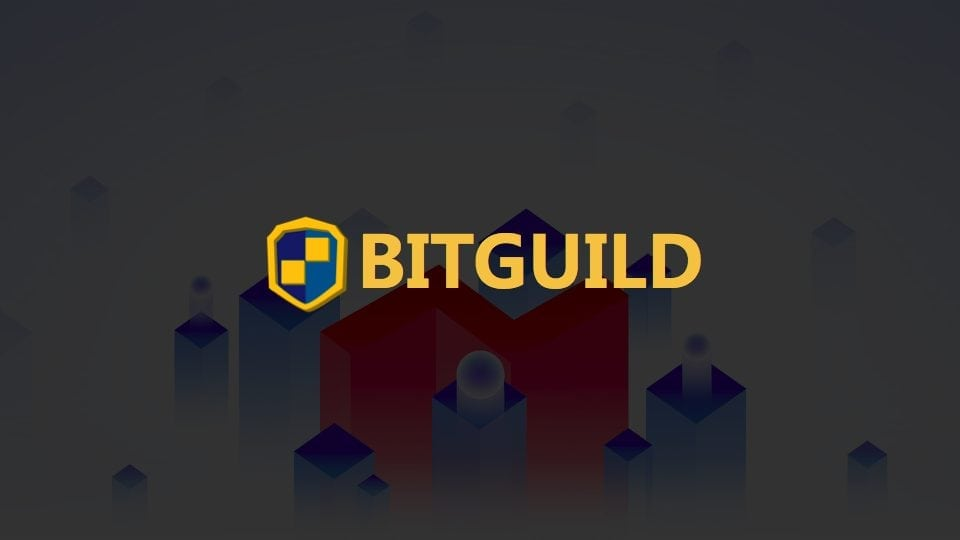 1 zVayAxLlc1PYVFna UsgjA - Tron Goes Further Into The Gaming Industry: BitGuild Launches World's First Idle Blockchain Game