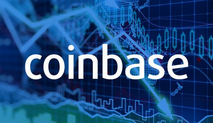 2018060718285063 - Coinbase's Valuation Might Quadruple And Reach $8 Billion After Hedge Fund Investment