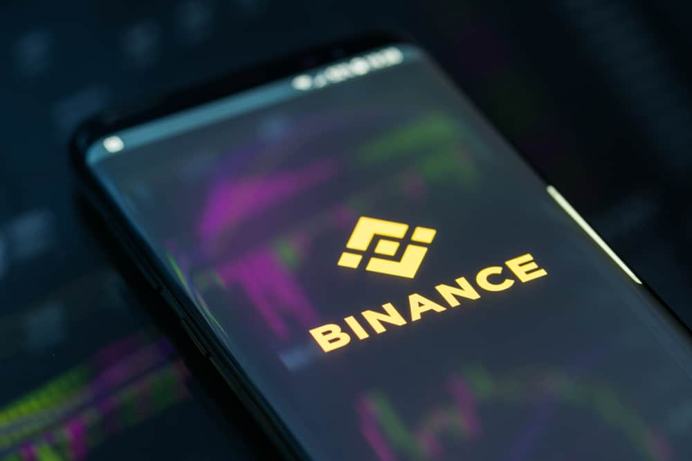 Binance invests in travelbybit australian crypto payments system - Binance Invests $2.5 Million In An Australian Crypto Payments System To Boost Adoption