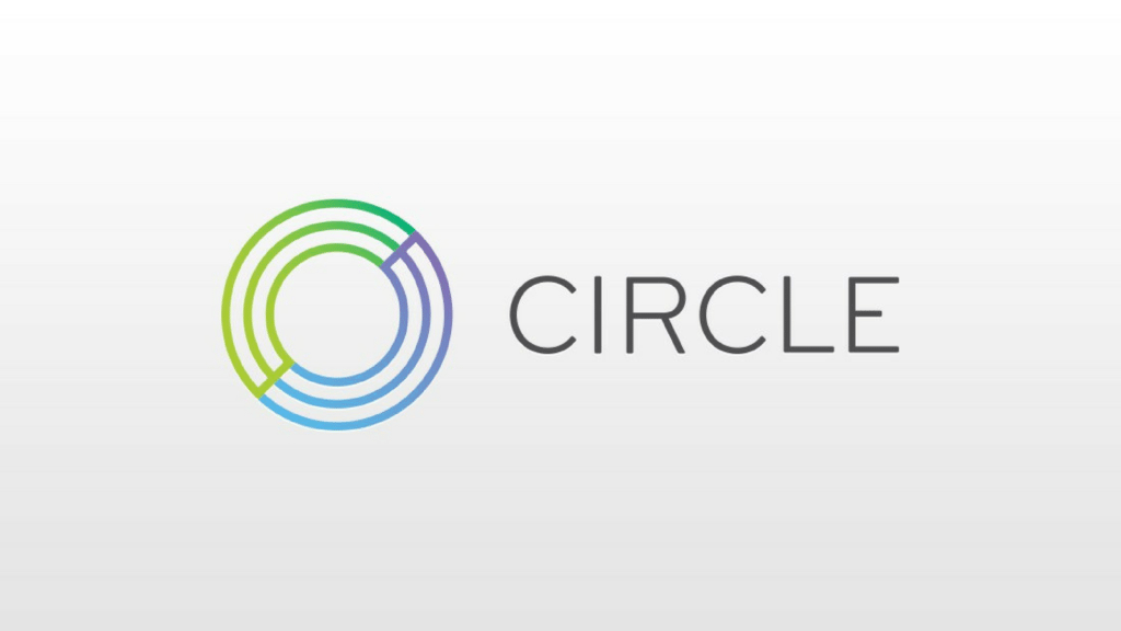 Circle invest cryptocurrency collections - Circle, the Goldman Sachs-Backed Crypto Platform, Sells Cryptocurrency Index Funds