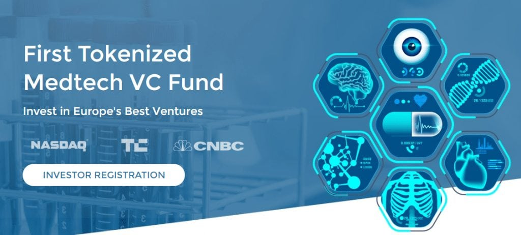 FireShot Capture 194 BlueOcean Ventures First Tokenized Medtech VC F  https   blueocean.swiss  1024x462 - BlueOcean Ventures II Is The First Tokenized Medtech VC Fund In The World - Supporting Innovation In The Health Sector