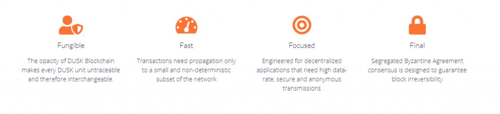 FireShot Capture 200 Dusk https   dusk.network  1024x235 - Dusk Foundation Welcomes New Expert Advisors On Board To Revolutionize Secure Communications