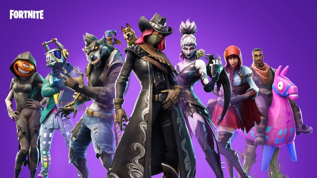 Fortnite2Fbattle royale2Fseason6 social 1920x1080 0a72ec2f35dfe5be6cf8a77ec16063cca4db7046 1024x576 - Bitcoin Hack News: Fortnite Gamers, Attacked By Crypto Thieves Spreading Malicious Bitcoin Malware