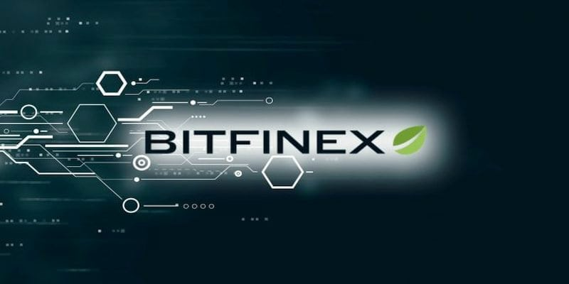 Paolo Ardoino - Ethfinex Governance Summit: Bitfinex Exchange Plans To Launch 5 New Products Shortly