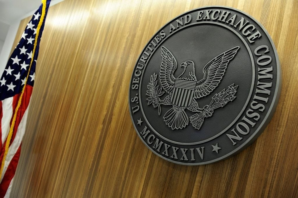 """SEC Rejects Bitcoin ETFs Because Applicants Do Not Fit The Industry Norm 1024x681 - The SEC Released A Report For """"Rule Change"""" Regrading The Approval Of A Bitcoin ETF"""