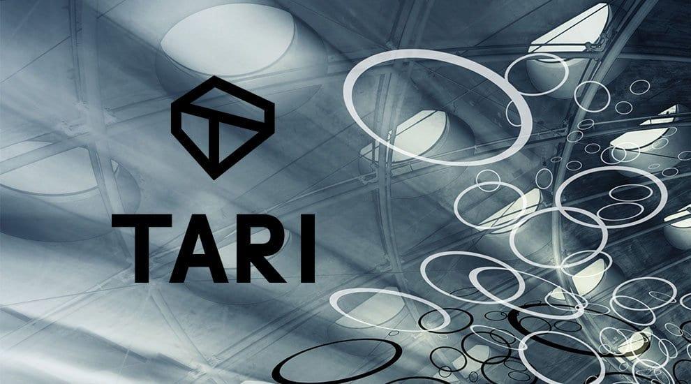 Tari labs - Monero (XMR) New Startup To Launch A Free Blockchain University