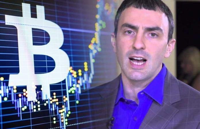 Tone Vays Explains Bitcoin Futures 696x449 - Bitcoin Influencer Tone Vays Explains Why He Would Choose Bitcoin (BTC) Over Monero (XMR)