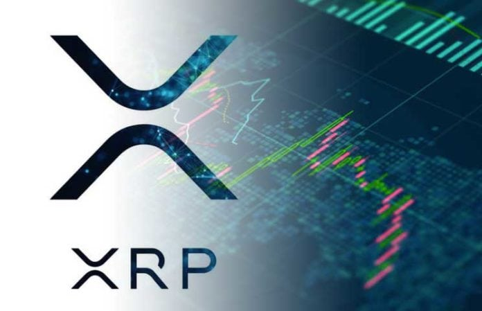XRP Price Analysis XRP Jumps 20 Without SEC CoinBase or Ripple News 696x449 - XRP Could Go Straight To The Moon If It Becomes The Official Crypto Of The 2020 Olympics