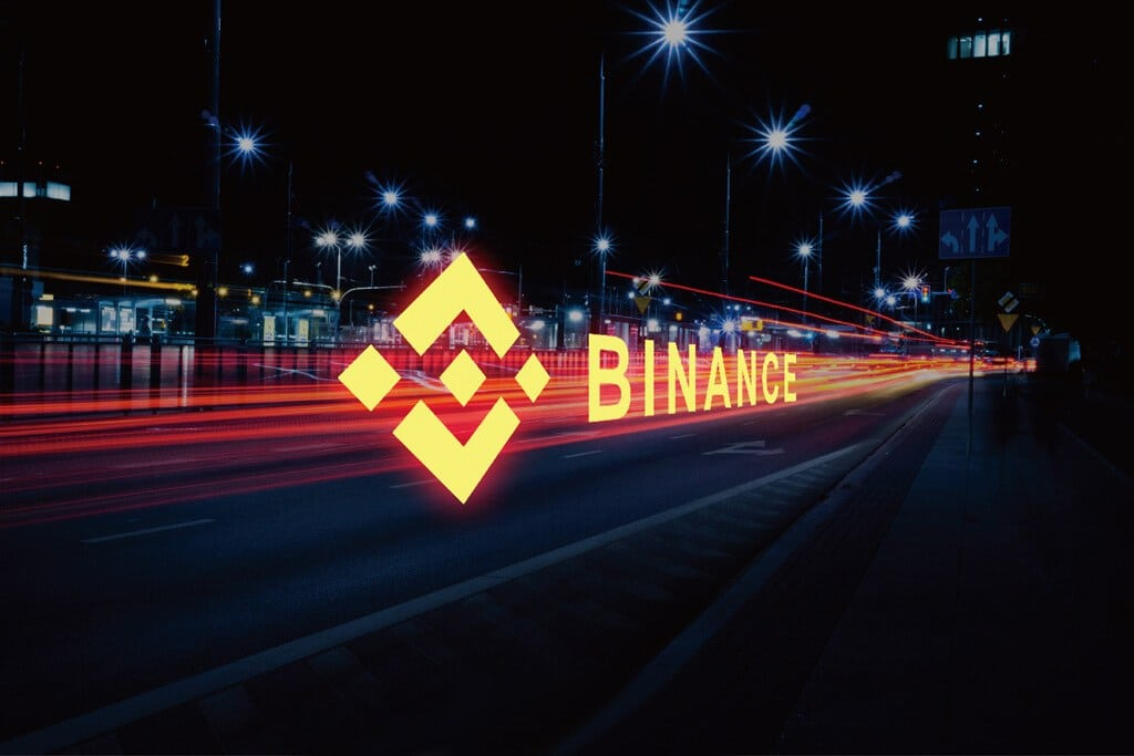 binance xrp - China Might Have 'Helped' Binance Become The Largest Crypto Exchange In The World