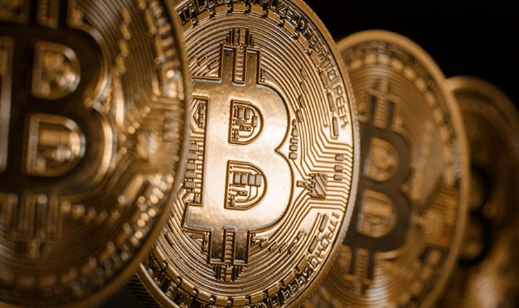 bitcoin btc drop - Bitcoin (BTC) Analyst Warns Of A Potential Drop