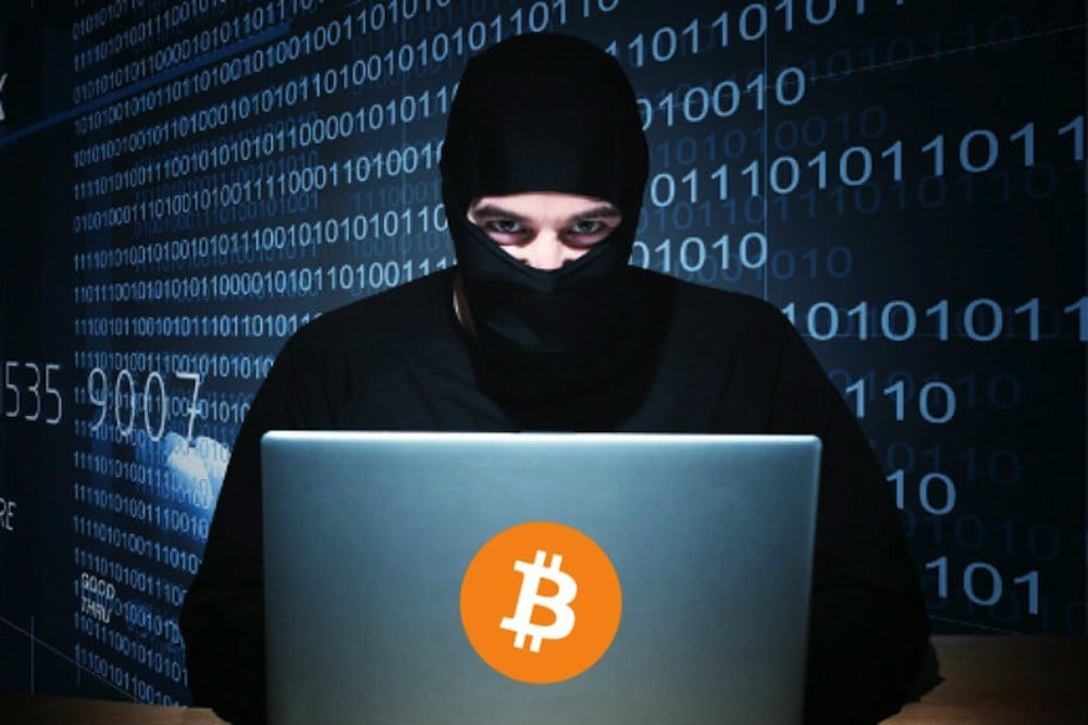 bitcoin exchange operator jpmorgan hack - Bitcoin Hack News: Fortnite Gamers, Attacked By Crypto Thieves Spreading Malicious Bitcoin Malware