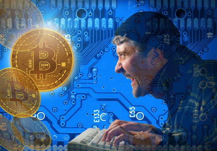 buy french state secrets using btc - You Can Use Bitcoin (BTC) To Purchase French State Secrets, Reportedly