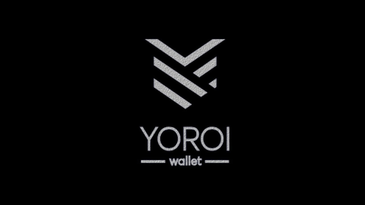 cardano ada yoroi wallet - Cardano (ADA) Wallet Yoroi Launched on The Crypto's MainNet