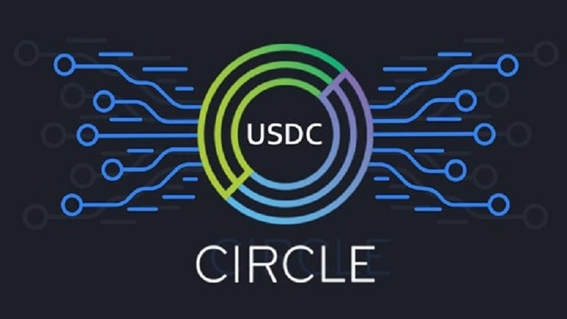 circle usd coin usdc - Circle's USD Coin (USDC), Backed By Goldman Sachs, Got Support From Six Companies