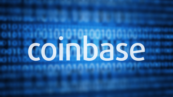 coinbase banner 678x381 - ZRX (0x) Coinbase Listing Rumors Hit New Heights Amidst The Exchange's Expansion Plans