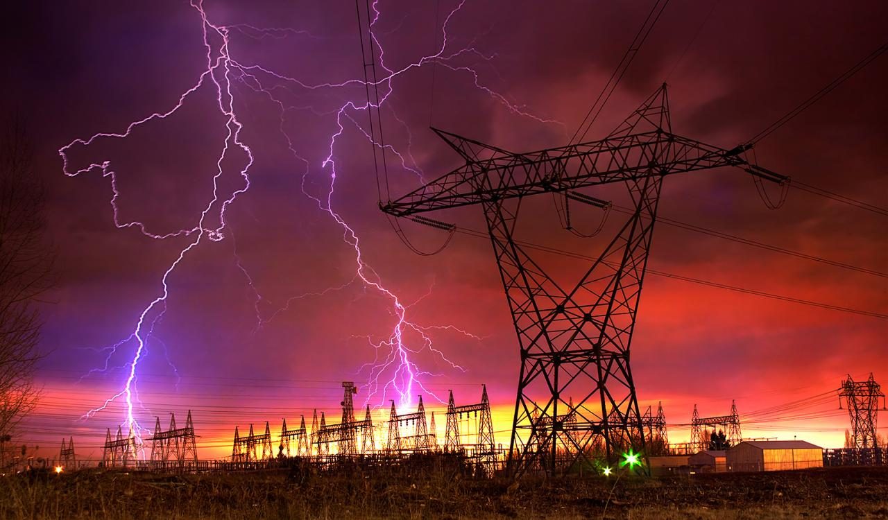 crypto mining electric power - Plattsburgh City, New York, Demands Stricter Crypto Mining Regulations