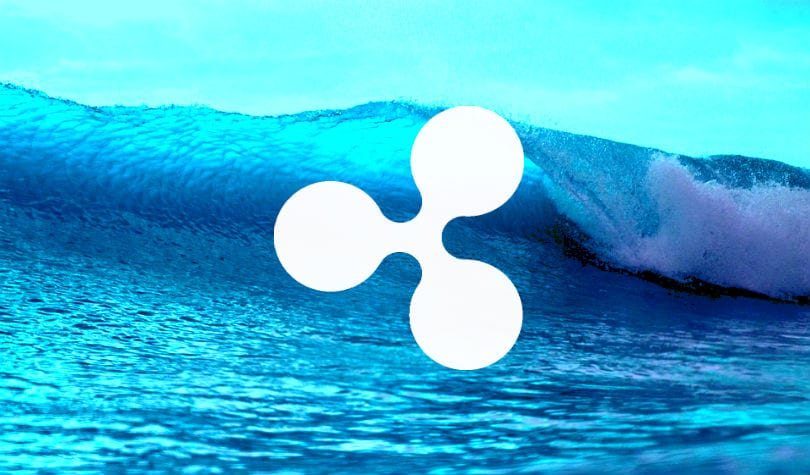 dja08s7dgf - Ripple Enjoys Massive Adoption And More Real-World Use Cases With xRapid And XRP, Says Cory Johnson
