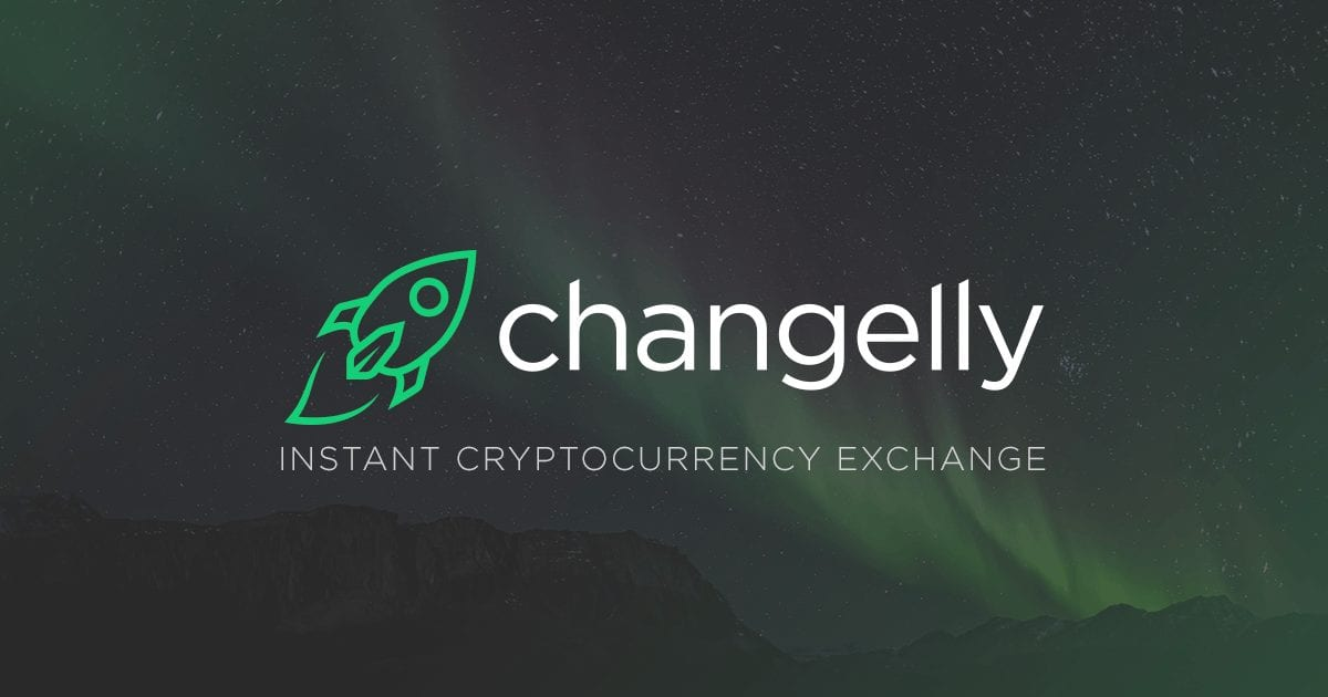 hhh - 3.5 Million Users Can Buy XRP Via Credit And Debit Cards Following Changelly-SimplexCC Partnership - Changelly Gains Increased Trust