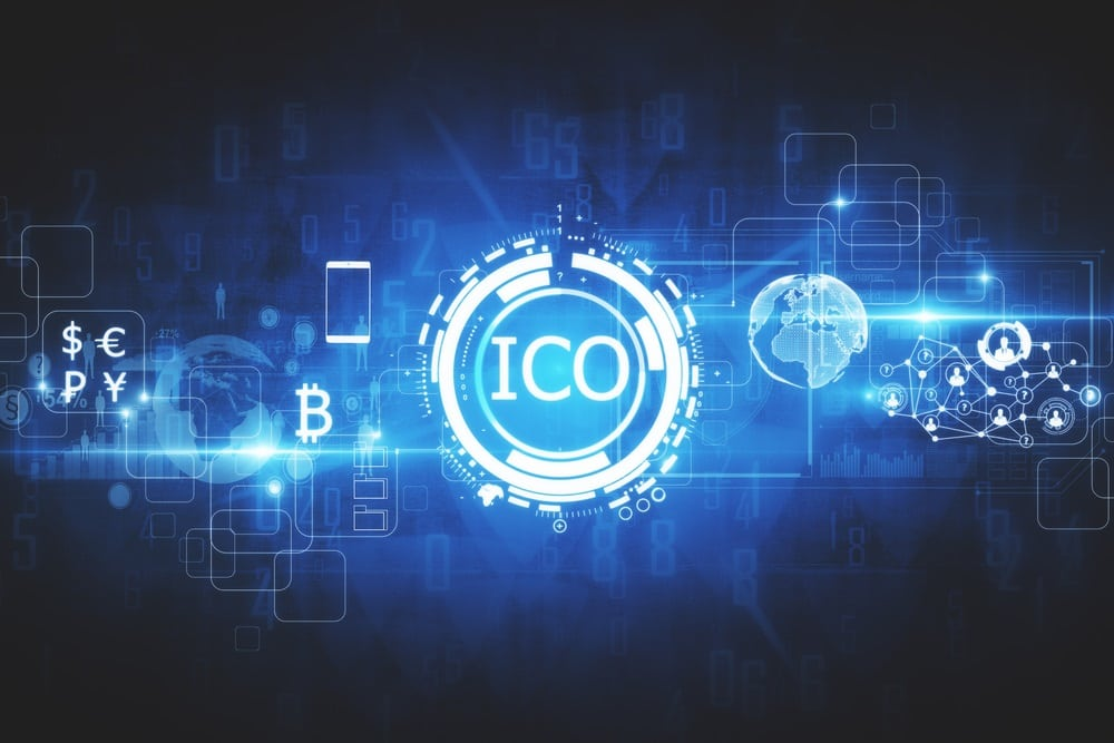 icoregulation - How To Launch A Successful ICO – Necessary Steps And Useful Tips