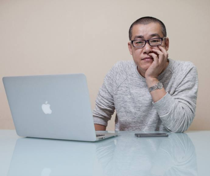 li xiolai bitcoin btc tycoon - Bitcoin (BTC) Tycoon Li Xiaolai Quits Investing in Crypto and Blockchain Projects