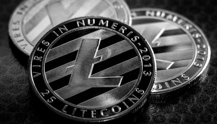 litecoin core 0.17 lower transaction fees litecoin ltc - Litecoin (LTC): Litecoin Core 0.17 Is Lowering Transaction Fees By About 10 Times