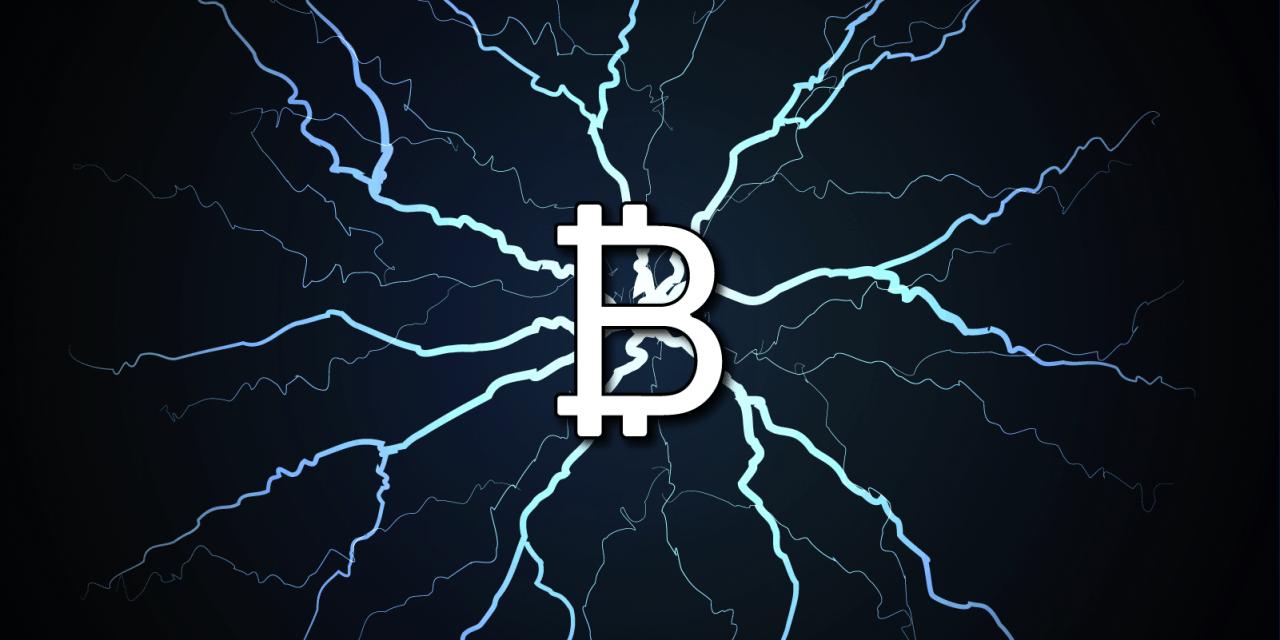ln bitcoin btc - Charlie Lee Thinks Lightning Network Is What Satoshi Nakamoto Wanted For Bitcoin (BTC)