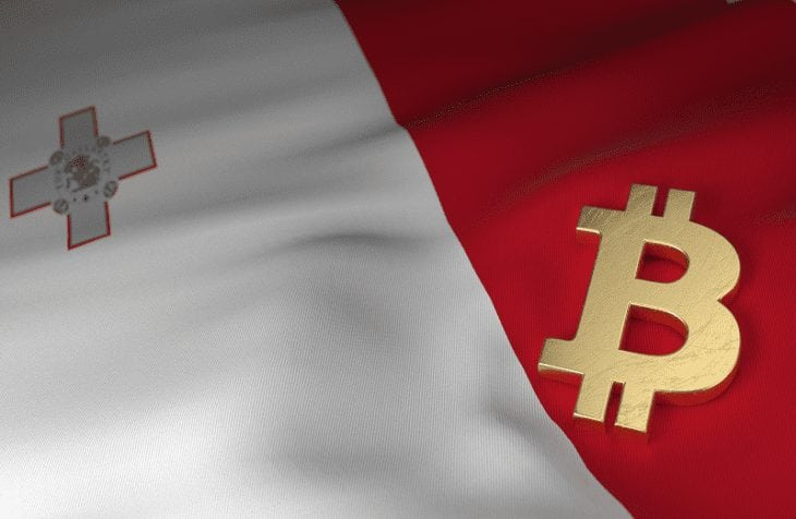 malta crypto blockchain nation - Maltese Prime Minister Supports Blockchain Technology Before the UN Assembly