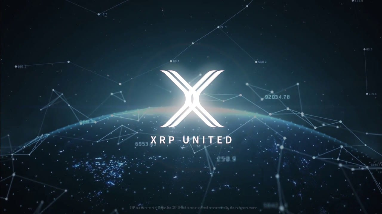 how do i buy xrp cryptocurrency