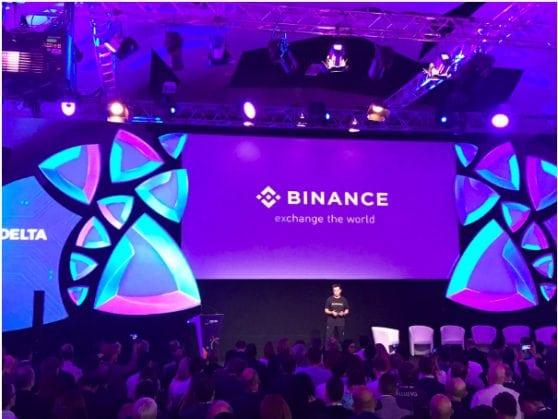 pic7db78fc1cacbf8a142e2b575863758e9 - Binance Participates In Malta's DELTA Summit As BCF Gathers Support, Reports NASDAQ