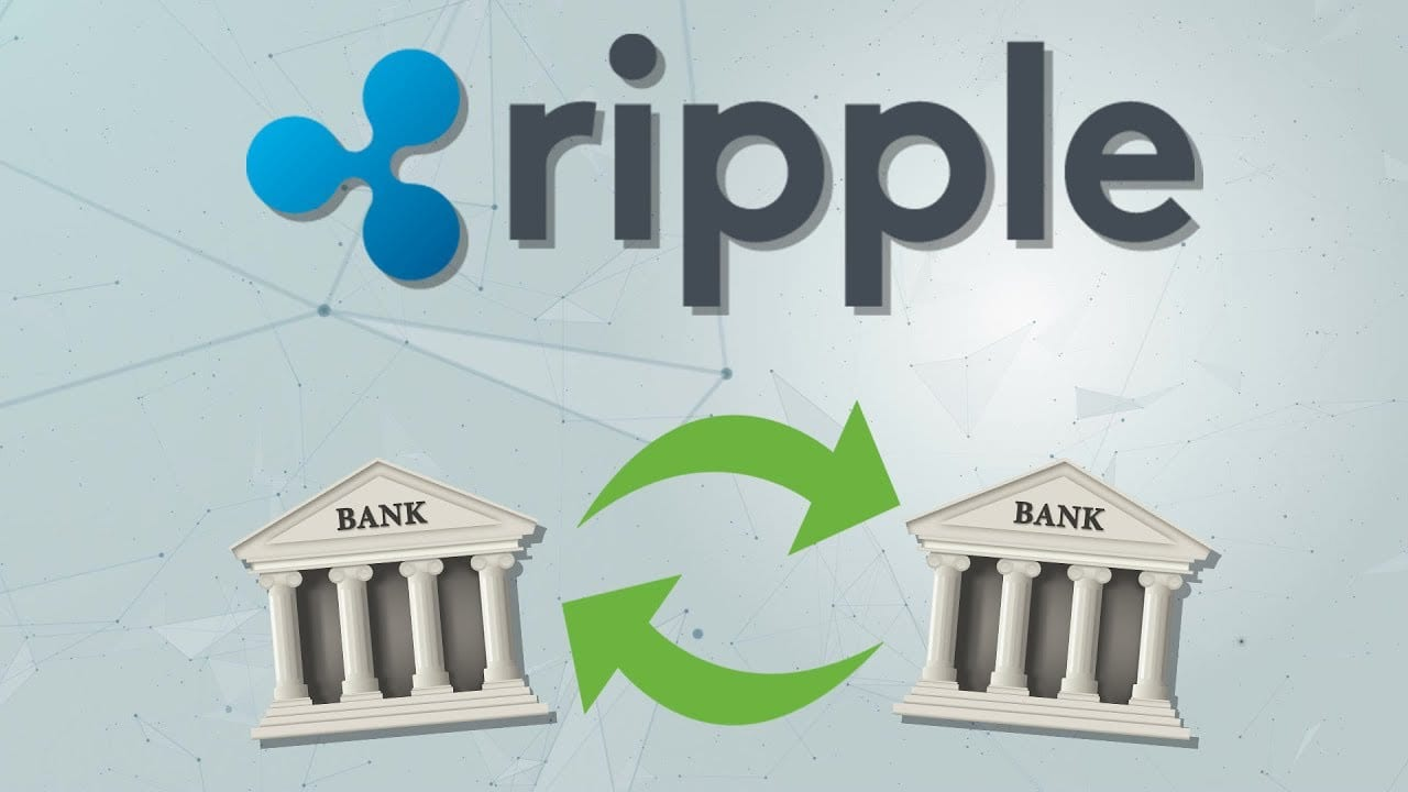 ripple banks - XRP (XRP) Might Have Finally Decoupled From Bitcoin (BTC)