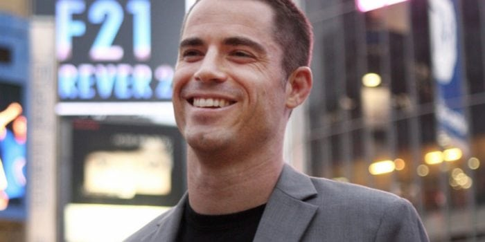 roger ver bitcoin com ceo - Bitcoin (BTC) Lacks Intrinsic Value Says Roger Ver On A Debate With Charlie Lee, Founder of Litecoin (LTC)