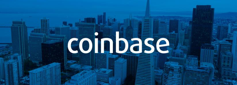 timthumb - Coinbase's Valuation Might Quadruple And Reach $8 Billion After Hedge Fund Investment
