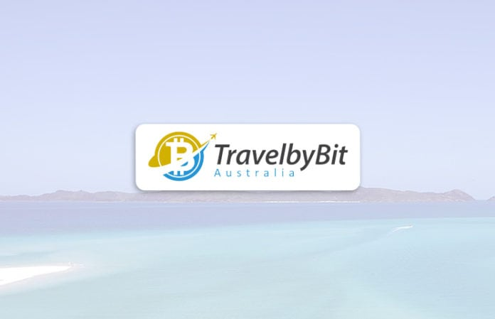 travelbybit - Binance Invests $2.5 Million In An Australian Crypto Payments System To Boost Adoption