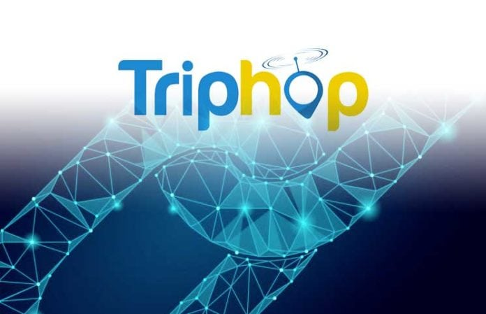 triphop tripcoin crypto - Triphop Social Travel Platform Launches Tripcoin Cryptocurrency To Benefit Both Guests And Hotels