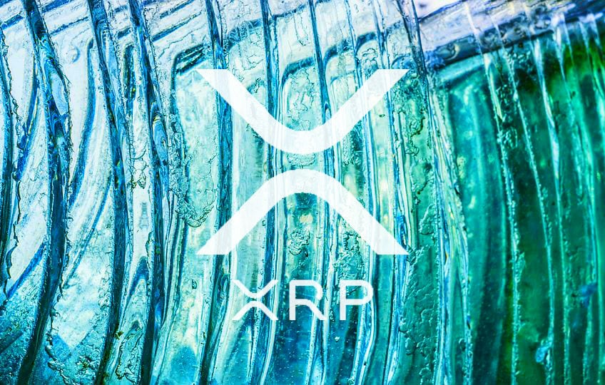 x0oiuhn - XRP-powered xRapid Enjoys Enhanced Traction - Ripple's Asheesh Birla Announces That Banks Using xCurrent Plan To Upgrade To xRapid