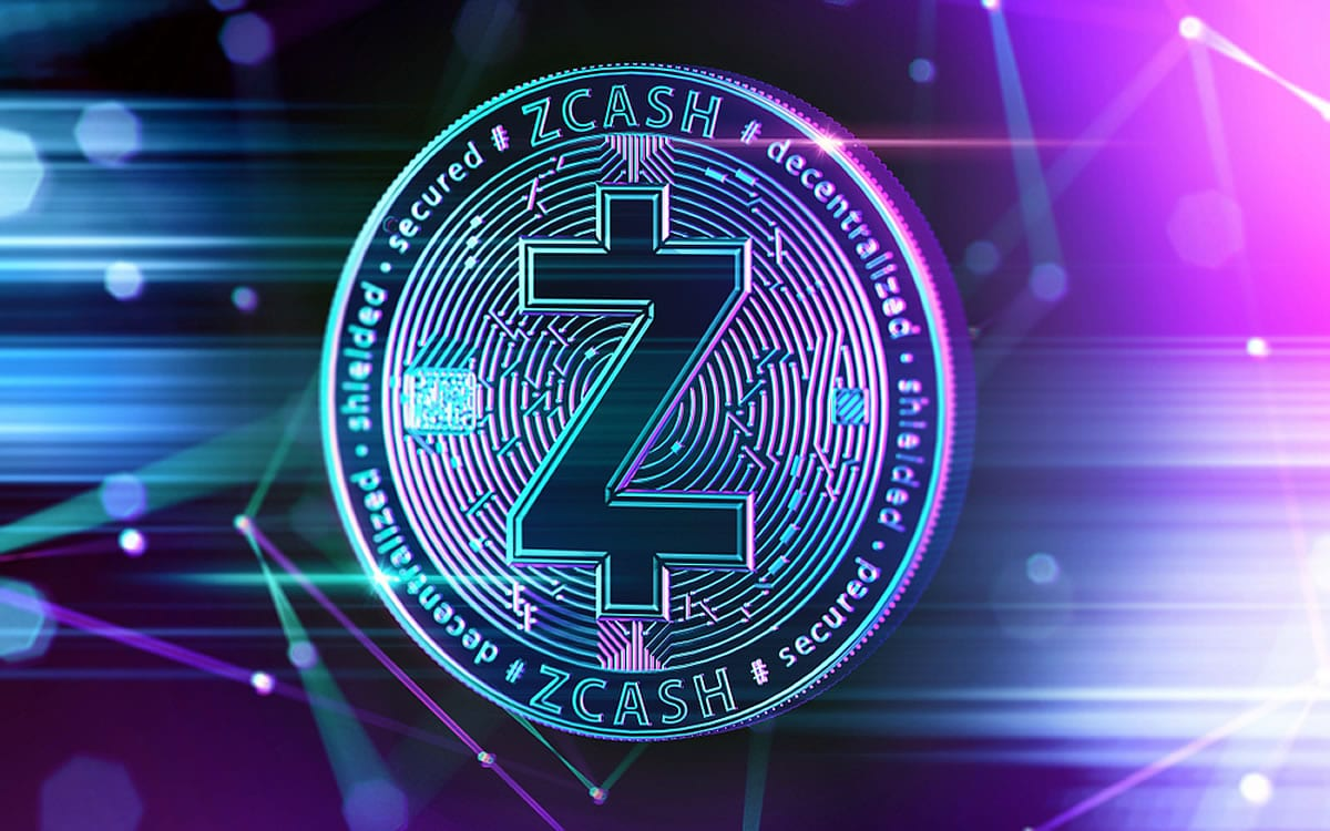 zcash sapling - Zcash Sapling Protocol Is Live, Enhancing Privacy Features – The Network Was Upgraded Successfully